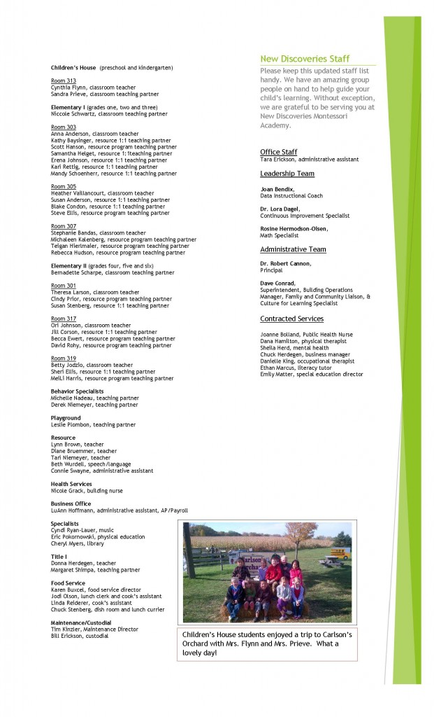 FamilyNewsletter 102813 No 2_Page_4